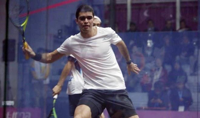 Latina EN VIVO Diego Elías vs Miguel Rodríguez HOY Panamericanos Lima 2019 ONLINE TV Perú GRATIS Final Squash Medalla Oro Movistar Hora Canal Youtube | VIDEO | yt | col