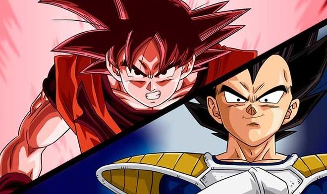 Dragon Ball Super | Akira Toriyama confiesa el origen del poder de Goku y Vegeta