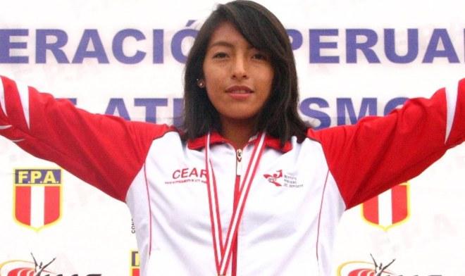 Tokio 2020 | Deportistas peruanos clasificados a los Juegos Olímpicos tras Panamericanos Lima 2019 | Olimpiadas 2020 | Marko Carrillo | Christian Pacheco