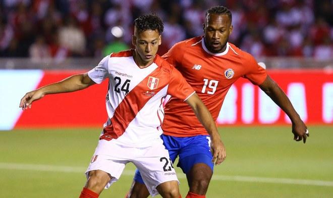 Selección Peruana | Cristian Benavente: Le Monde de Francia habla del refuerzo peruano del FC Nantes | Fichajes 2019 | YouTube | VIDEO | yt