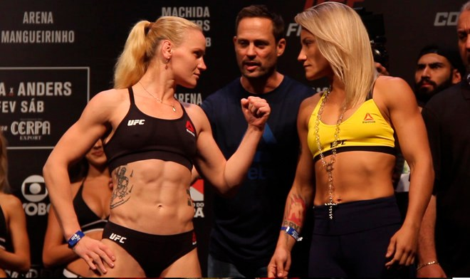 FOX Action EN VIVO UFC Uruguay ONLINE Valentina Shevchenko vs Liz Carmouche FOX Sports Main Card UFC Español Pelea Gratis Cartelera Live Stream UFC Fight Pass MMA Link hora canal TV VIDEO
