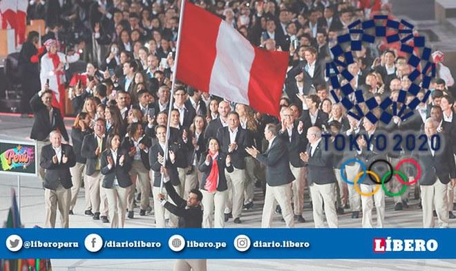 Lima 2019 | Conoce a los peruanos clasificados a los Juegos Olímpicos Tokio 2020 | Video