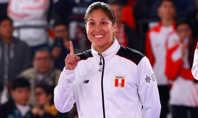 Medallero Lima 2019, Juegos Panamericanos 2019.