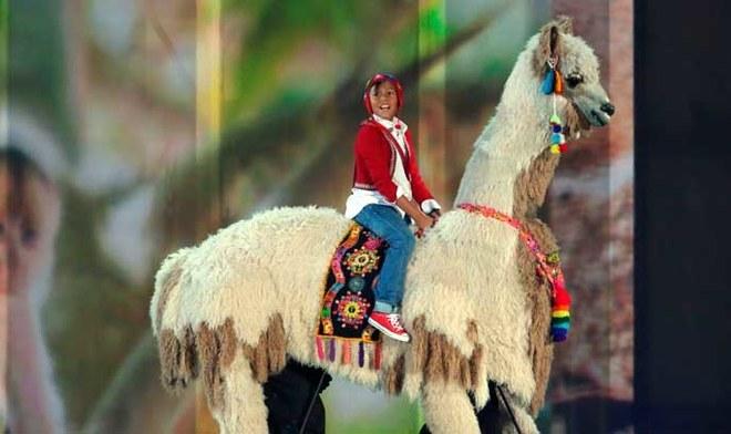 Juegos Panamericanos: Comparan posta de Perú en Toronto 2015 con la de Chile en Lima 2019 [VIDEO] FOTO: Composición