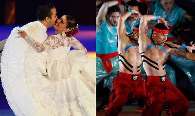 Juegos Panamericanos: Comparan posta de Perú en Toronto 2015 con la de Chile en Lima 2019 [VIDEO] FOTO: Difusión