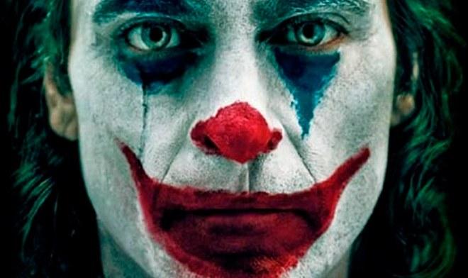 Joker | Esta es la millonaria cifra que recaudaría en su estreno
