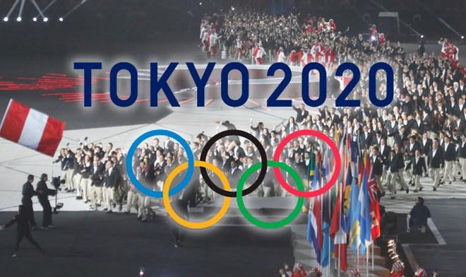 Estos son los peruanos clasificados a los Juegos Olímpicos Tokio 2020