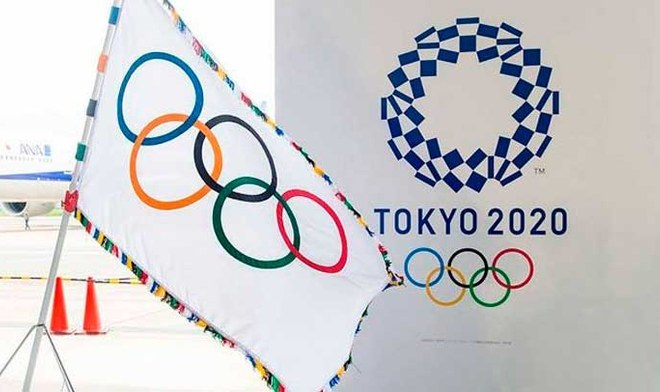 Panamericanos Lima 2019: las disciplinas que clasifican a los Juegos Olímpicos de Tokio 2020. FOTO: Difusión