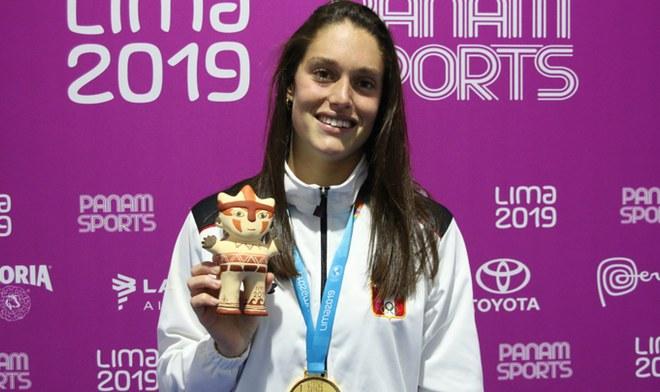 Natalia Cuglievan