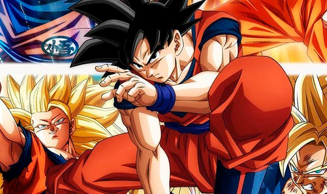 goku-dragon-ball-super-anime
