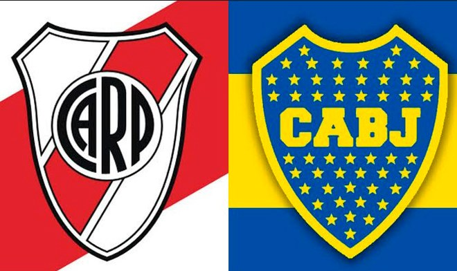 TNT Sports EN VIVO River Plate vs Boca Juniors ONLINE FOX Sports Premium Ver Fútbol Argentino GRATIS Partido de hoy Superliga Argentina 2019