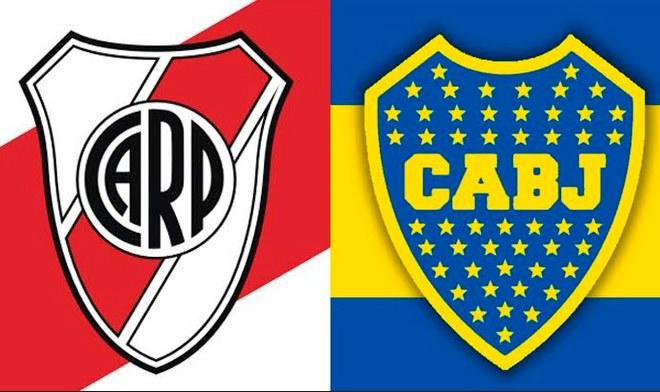 TNT Sports EN VIVO River Plate vs Boca Juniors ONLINE FOX Sports TV Pública Fútbol Argentino GRATIS Partido de hoy Superliga 2019 Live Stream Hora Buenos Aires Canal TV VIDEO