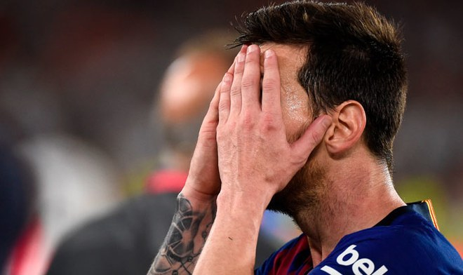 lionel-messi-barcelona-liga