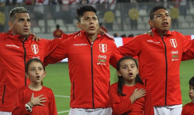 América TV EN VIVO Perú vs Ecuador | fecha hora canal del Fútbol CMD Movistar TV ONLINE Latina EN VIVO pronósticos y alineaciones partido FECHA FIFA Amistoso Internacional