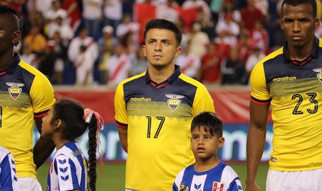 América TV EN VIVO | Perú vs Ecuador EN VIVO LATINA TV ONLINE GRATIS y CMD EN VIVO América TV GRATIS Partido de hoy Fecha FIFA Nueva Jersey Live Sports hora peruana Link Stream Canal TV VIDEO