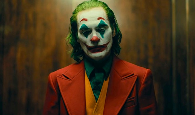 joker-dc-batman-pelicula