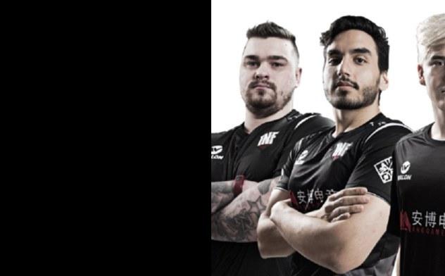 Dota 2 | Papita vuelve al equipo peruano Infamous Gaming