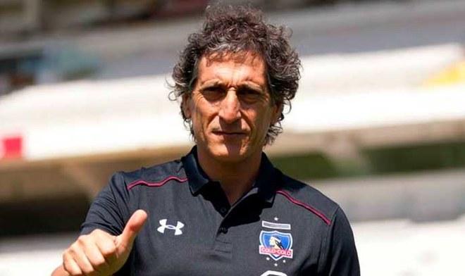 Sporting Cristal: Mario Salas y los principales candidatos para reemplazar a Claudio Vivas. FOTO: Difusión