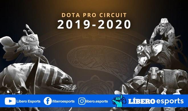 Dota-2-DPC-2019-20-Dota-Pro-Circuit.jpg