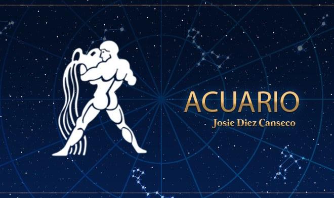 horoscopo-hoy