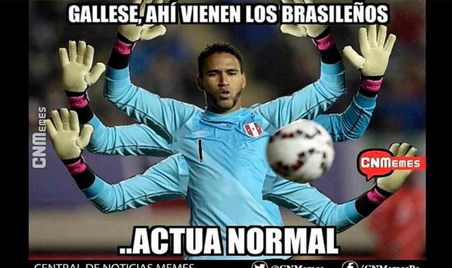 memes-peru-brasil-facebook