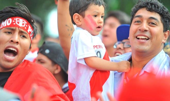 seleccion-peruana-viral-facebook-apuesta