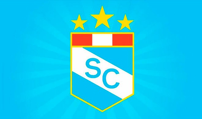 sporting-cristal