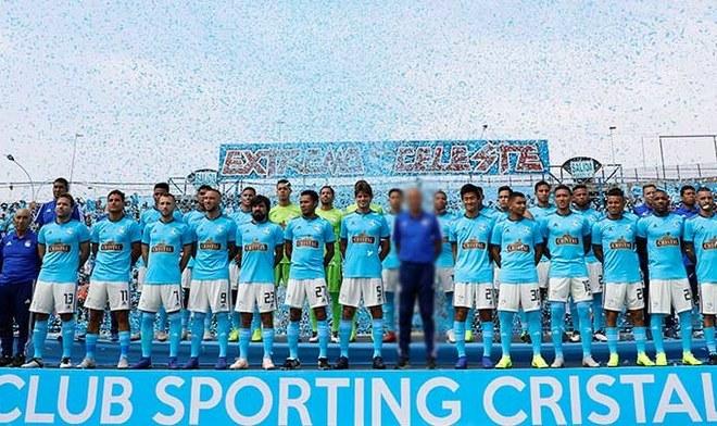 Venta de Sporting Cristal estaría en la recta final