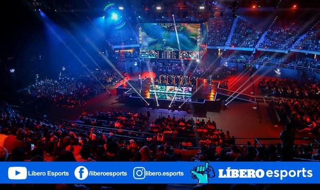 League-of-Legends-Mexico-liga-latinoamericana-estadio-esports.jpg