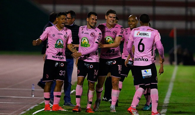 Sport Boys, Torneo Clausura