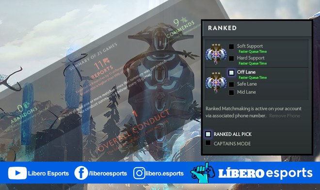 Dota-2-Nueva-Temporada-Ranked-bans-smurfs-actualizacion.jpg