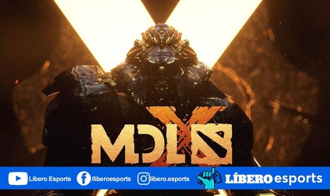 Dota 2 | MDL Chengdu será la primera Major del Dota Pro Circuit 2019-20