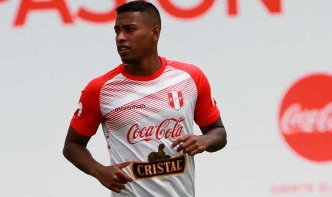 Selección Peruana | Miguel Araujo no será fichaje del Sporting Cristal confirmó Joel Raffo nuevo propietario del club | Alianza Lima | YouTube | VIDEO | yt