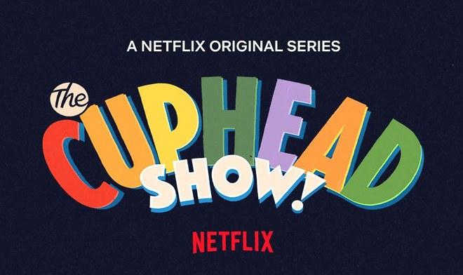 Cuphead logra vender 5 millones de unidades