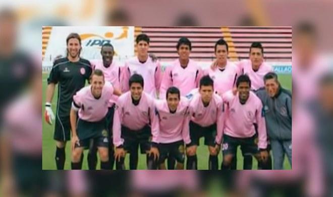 sport-boys