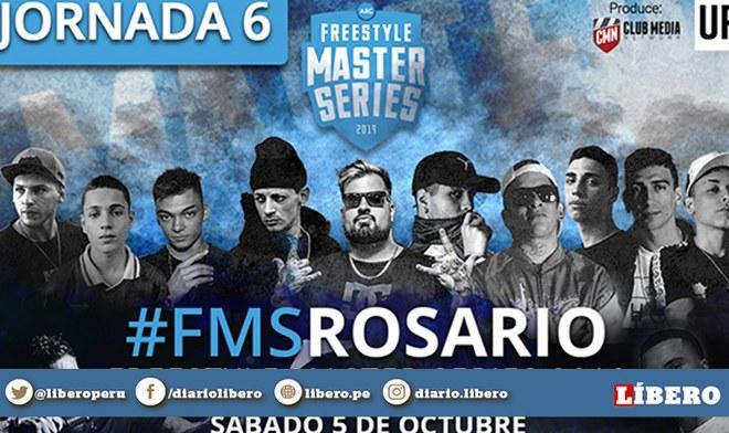 fms-argentina2019