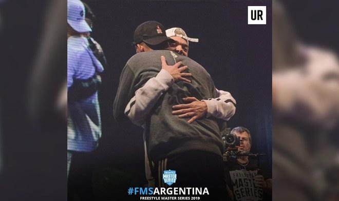 fms-argentinaenvivo