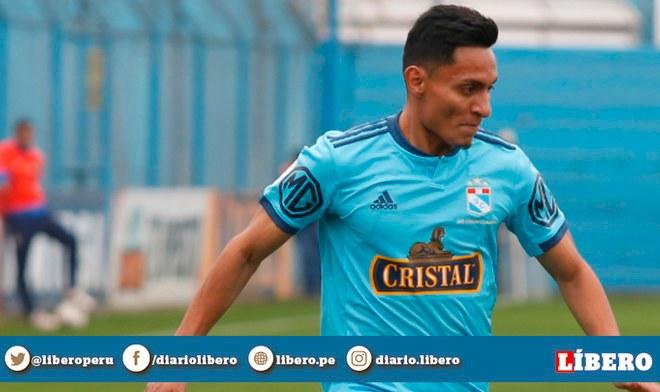 Perú vs Colombia: Nolberto Solano definió al equipo titular que enfrentará a los cafeteros en amistoso Sub-23 por Fecha FIFA 2019 | Preolímpico