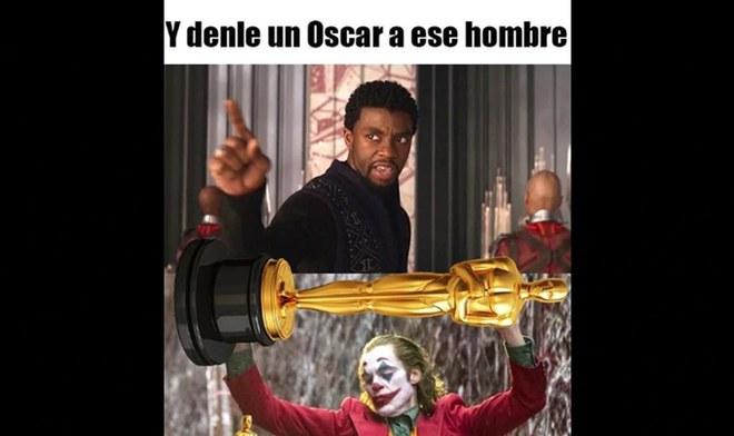 meme-joker