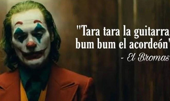 joker-meme