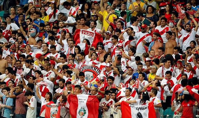 HOY Movistar EN VIVO Perú vs Uruguay ONLINE CMD Latina GOL América TV Partido HOY Amistoso Fecha FIFA GRATIS hora canal Vera VTV Uruguay Link STREAM Paolo Guerrero VIDEO