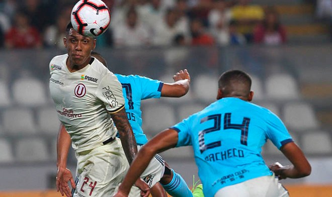 HOY Universitario vs Cristal EN VIVO Movistar ONLINE GOL Perú CMD Ver GRATIS Clásico U vs Cristal Clausura Liga 1 hora peruana Guía Canales TV Live sports RESUMEN YouTube VIDEO