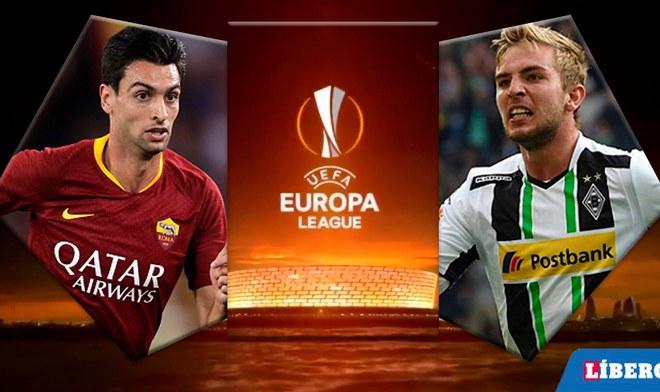 roma-borussia-monchengladbach-europa-league-envivo