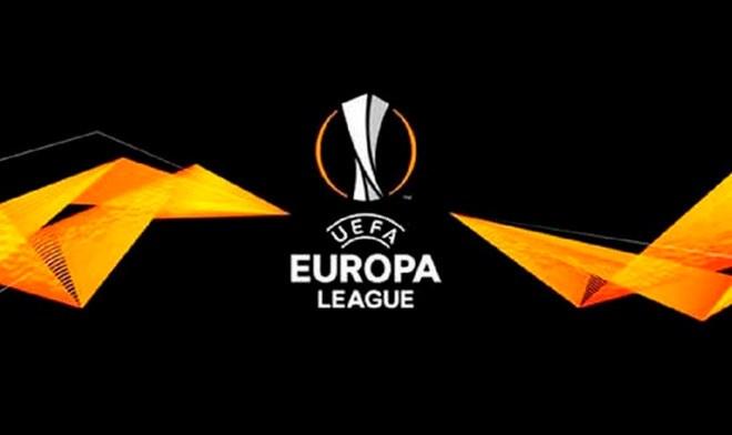 Europa League, jornada 3