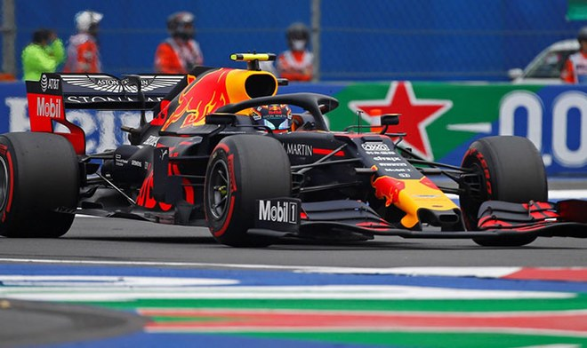 F1 2019 México EN VIVO ONLINE HOY FOX Premium EN VIVO GP México F1 FOX Sports 3 TV FOX Action GRATIS Argentina Movistar F1 Play España hora Gran Premio Parrilla Boletos canal 5 Televisa Streaming Reddit Live Sports VIDEO