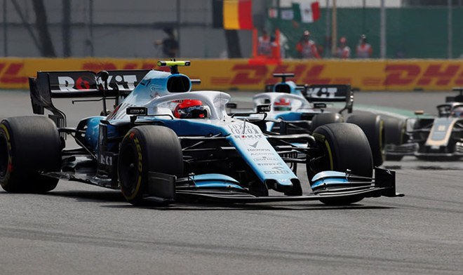 FOX Premium Action EN VIVO GP México 2019 Fórmula 1 ONLINE HOY FOX Sports EN VIVO Canal 5 Televisa GRATIS Argentina Movistar F1 ESPN Play España hora Gran Premio INTERNET Streaming Reddit Live Sports VIDEO