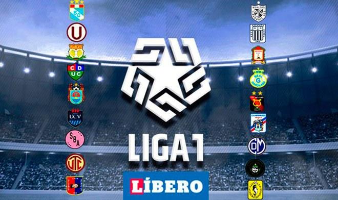 Torneo Clausura 2019, programación, Alianza Lima, Sporting Cristal, Universitario