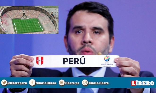 River Plate y Flamengo vendrán a Lima para jugar la final de la Copa Libertadores 2019