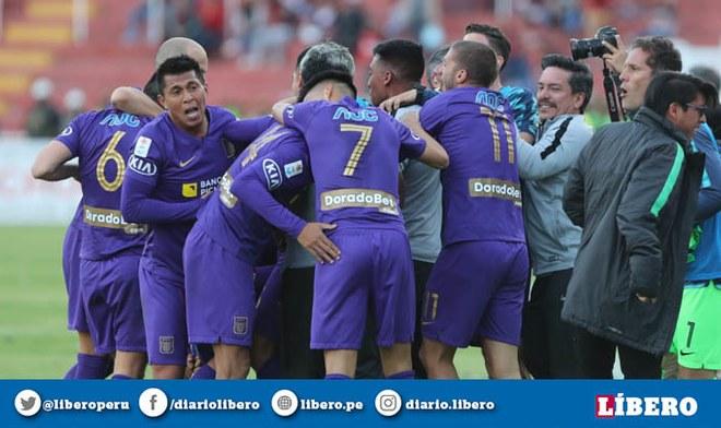 Liga 1 Movistar: Así será el novedoso formato de la temporada 2020 | Alianza Lima, Universitario, Sporting Cristal, Binacional, Torneo Clausura, Torneo Apertura, Copa Bicentenario