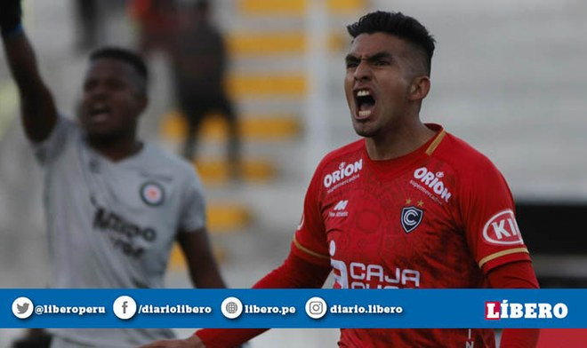 Cienciano vs Santos: los jugadores del Papá que buscan el regreso a primera división | Facebook | Liga 2 Movistar | Segunda División | Fecha 22 Día Canal Tabla